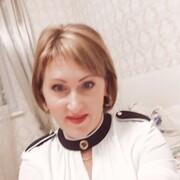 Татьяна 45 Новороссийск