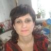 Галина, 44, г.Кустанай