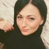 Мария, 29, г.Санкт-Петербург