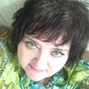 Галина Мингазова, 57, г.Астана