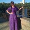 ЕЛЕНА ПРОСКУРИНА(САЕН, 38, г.Макеевка