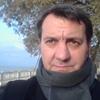 Александр, 48, г.Приморско-Ахтарск