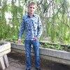Михаил, 30, г.Люберцы