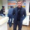 АРМАН, 27, г.Барнаул