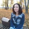 Ксения, 40, г.Столин