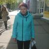 Александра, 63, г.Новосибирск