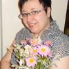 Оленька, 52, г.Сызрань