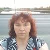 Иришка, 50, г.Санкт-Петербург