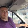 Дмитрий, 35, г.Тверь