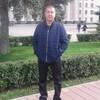 ринат, 35, г.Самара