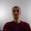 Andrey, 29, Балаклія