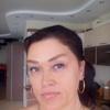 Татьяна, 46, г.Чебоксары