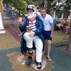 Павел, 27, г.Камышин