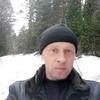 Максим, 37, г.Белово