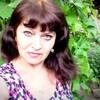 Анжелика, 51, г.Запорожье