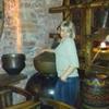 Elena, 52, г.Даугавпилс