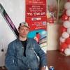 Михаил, 38, г.Кирьят-Ям