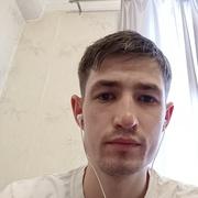 Дмитрий 26 Климовск