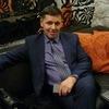 Артём, 46, г.Курск