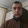 Александр, 35, г.Пинск