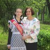 Светлана Кашолкина (, 42, г.Железногорск