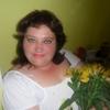 Елена, 42, г.Увельский