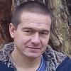 Дмитрий, 41, г.Сызрань