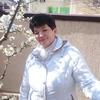 Татьяна, 63, г.Геленджик