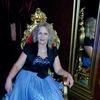 Галина Вяткина, 64, г.Барнаул