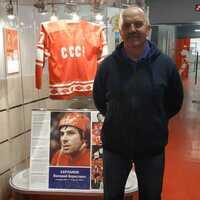 Николай, 61 год, Скорпион, Калязин