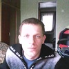 Дмитрий, 36, г.Знаменка