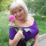Yulia 44 Ивано-Франковск