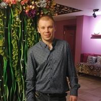 Владимир, 32 года, Весы, Хабаровск