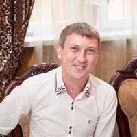 Александр, 37 лет, Близнецы, Киев