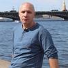 Александр, 45, г.Тамбов