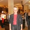 владимир, 57, г.Йошкар-Ола