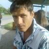 Алексей, 32, г.Армавир