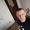 Павел, 37, г.Белорецк