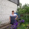 Людмила, 54, г.Брянск