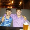 Дмитрий TEHNOLINE, 23, г.Калининец