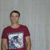 Anatoliy Cherepanov, 32, Krasny Kut