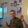 Павел, 26, г.Камышлов