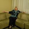 Татьяна, 61, г.Барнаул