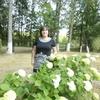 Марина, 27, г.Калуга