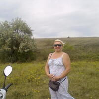 наталья, 51 год, Близнецы, Одесса