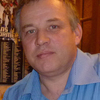 Dimarik, 53, Velikiy Ustyug