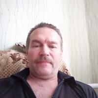Владимир, 60 лет, Весы, Москва