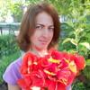 VREDINKA!, 30, Ізяслав