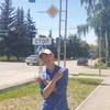 Mirlan, 24, г.Бишкек