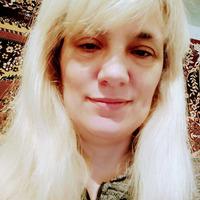 Катюша, 47 лет, Дева, Тульчин